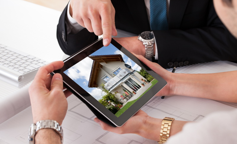Property Selling Services in Bahrain | Carlton Real Estate